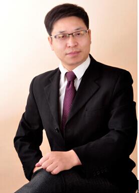 鲁班讲师--王小江