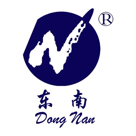 广州东南厨师烹饪学校