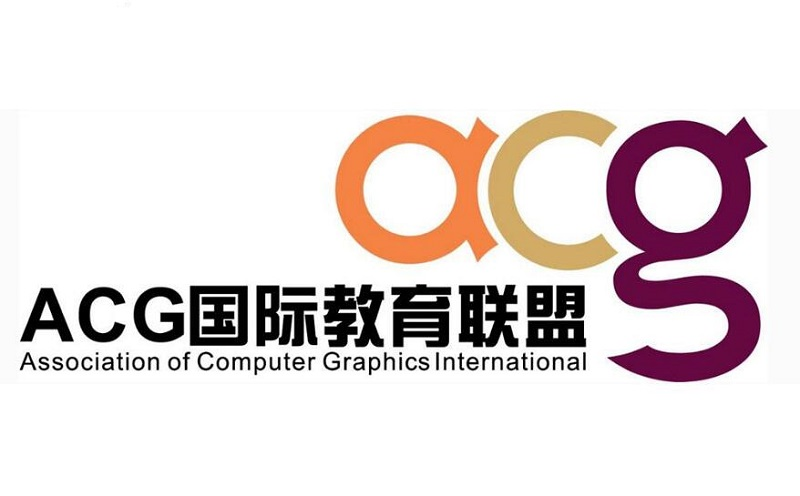 上海艺术留学作品集辅导机构