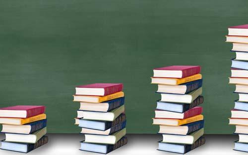 郑州新通法语培训学校