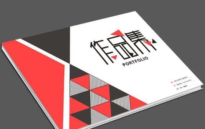 北京维欧艺术作品集培训班