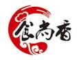青岛品尚职业培训学校