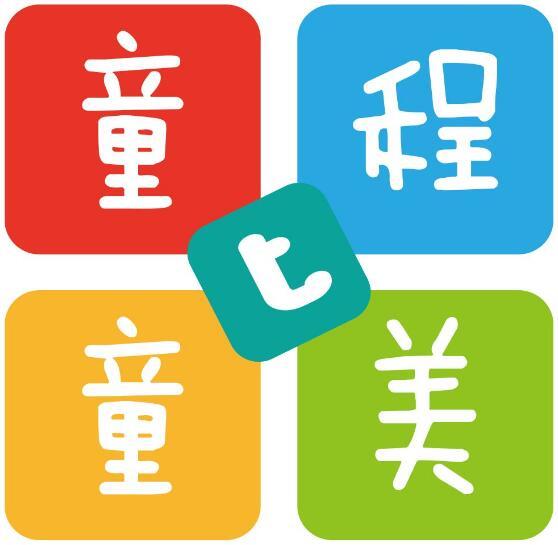 石家庄信息学奥赛编程培训学校