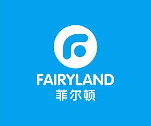 深圳菲爾頓國際兒童探索中心