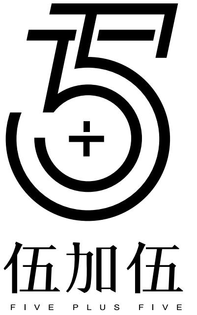 太原5+5化妆培训学校