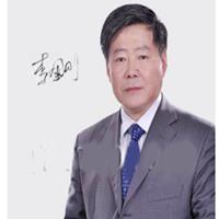 李国刚-消防讲师