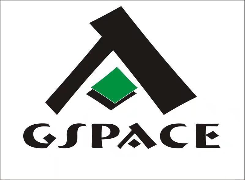 吉林市绿色空间设计培训学校