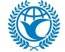 山东赴韩留学专业机构