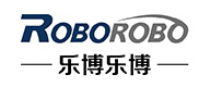 郑州乐博乐博机器人学习中心