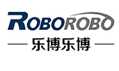 天津乐博乐博少儿机器人编程培训学校