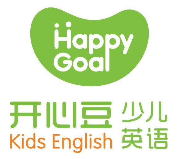 上海开心豆少儿英语学校