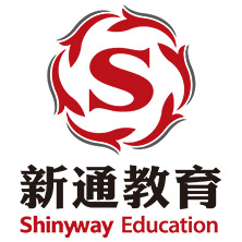 郑州新通留学德语培训中心