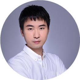 鄭州新通日語培訓學校師資
