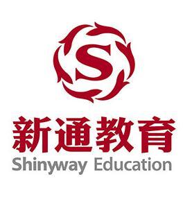 武汉美国留学机构