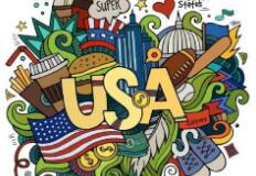 美国留学指南