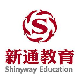 香港留学机构