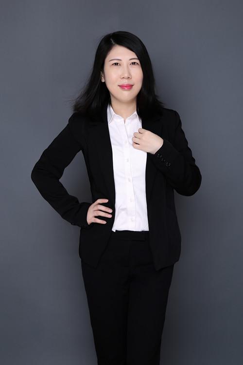 吴璨 津桥国际安徽分公司留学总监