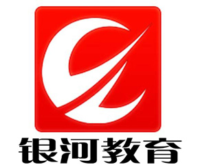 武汉平面设计培训学校