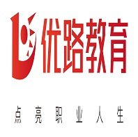 济南优路教育