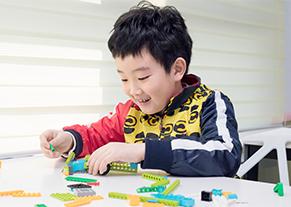 石家庄智能机器人编程培训机构