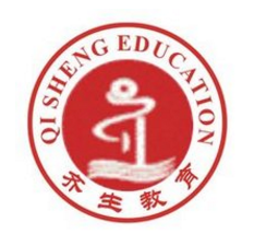重庆园林景观设计培训学校