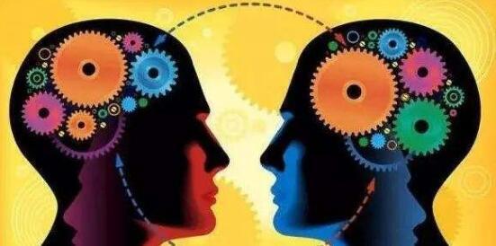 心理沙龍-兩性課程