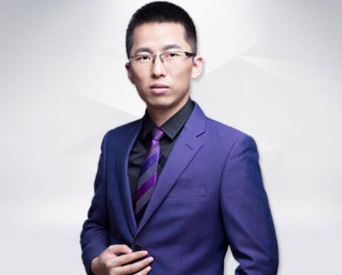蔣寶熙老師