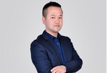 阿克苏会计教练—李梵