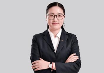 哈密会计教练名师—陈静