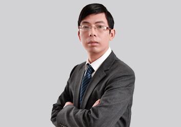 哈密会计教练名师—王锋