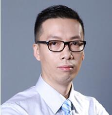 少儿AI教研部总监-郭镫鸿