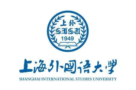 上海外国语大学语言培训