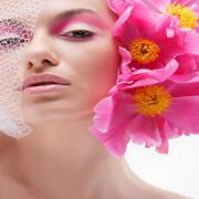 化妆形象设计师课程