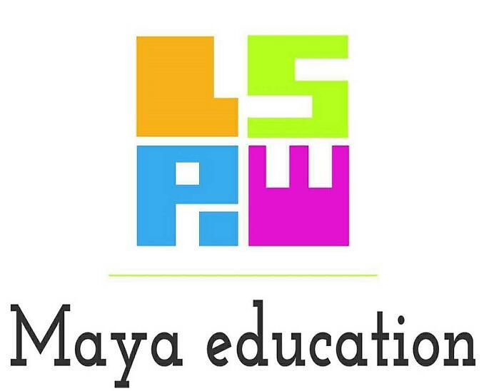 沈阳玛雅国际教育