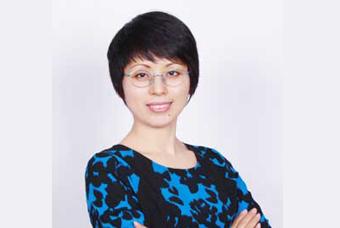 李占席-法律碩士專業課老師