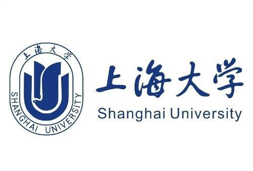 上海大学预科