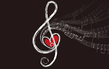 艺考:音乐专业