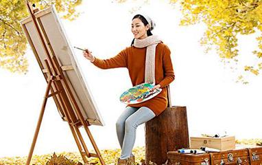 艺考:美术专业