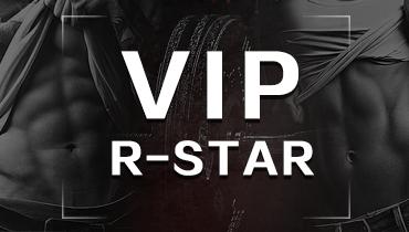 R-STAR VIP