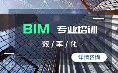 BIM考试培训