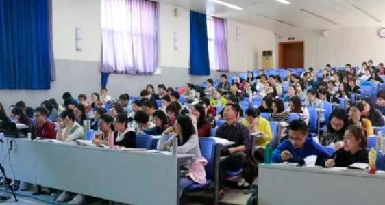 揚州優路教育