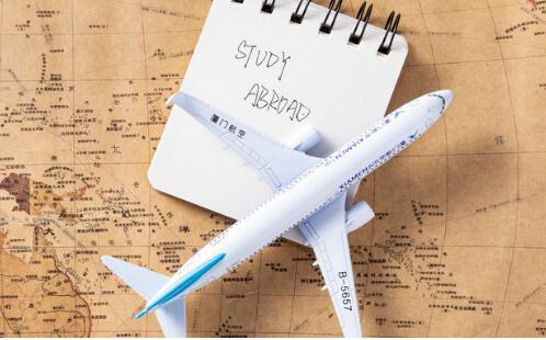 澳洲留學申請