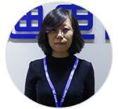 江老师_美迪电商培训学校