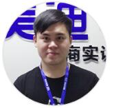 李老师_美迪推广美工讲师