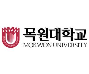 韩国牧园大学中国代表处