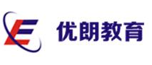 杭州優朗國際英語中心