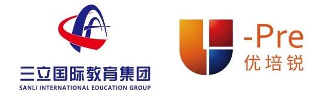 上海三立留学考试培训