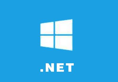 科訊教育NET開發