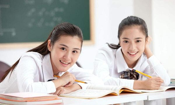 中小学全科补习