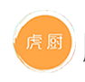 重庆虎厨餐饮培训学校
